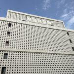 東京都千代田区の『科学技術館』は最高に面白い!